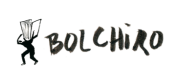 Bolchiro