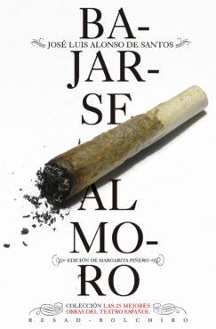 bajarse_al_moro