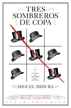 Tres_sombreros_de_copa